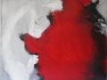 red emotion