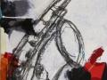 Saxophon Impression