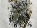 Symbolmotiv Klee