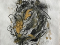 Symbolmotiv Matisse
