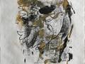 Symbolmotiv  Picasso